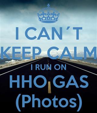 hho photos