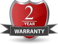 hho warranty